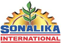 Sonalika ITL Export surge by 70% in Oct 2016