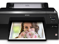 Epson SureColor P5000 Driver Download - Windows, Mac