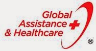 GLOBAL ASSISTANCE & HEALTH CARE is hiring NUTRITIONIST