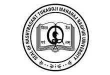 Ishwari Amma Arts And Commerce College of Women, Gondia, Maharashtra