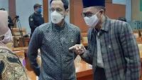 DPR RI: Tolong, Mas Menteri, Guru Honorer 3 Kali Gagal Tes PPPK 2021 Jangan Dipecat