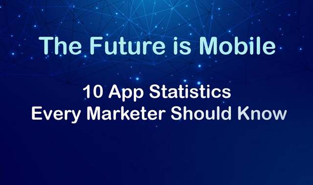 Mobile phone statistics 2020