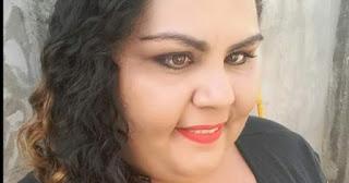 FEMINICÍDIO: HOMEM MATA EX-MULHER A GOLPE DE FACA