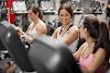 7 Jenis Olahraga Yang Sebaiknya Dihindari Pengidap Penyakit Jantung