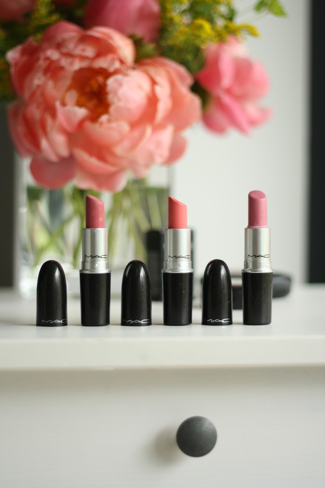 mac-lipsticks-beauty-blog