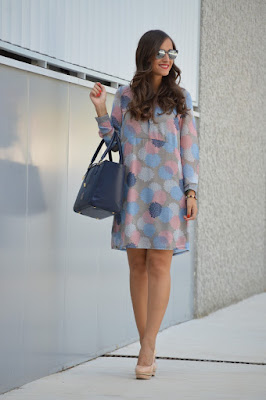 Vestidos Casuales para Señoras comodos