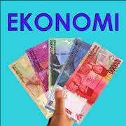 33 Pengertian atau Definisi Ilmu Ekonomi Menurut Pendapat Para Ahli Terlengkap