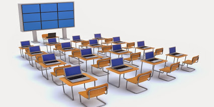 Online Oracle Training Vs. Classroom Oracle Training