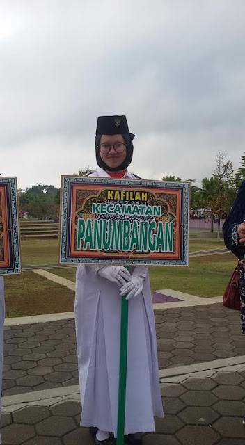 MTQ Kabupaten Ciamis