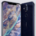 Rumor: No notch for Nokia 6.2, Nokia 8.1 (Nokia X7) is the last with a notch