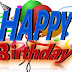 Top 10 Happy Birthday Day  Images pictures photos for WhatsApp Facebook