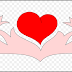 Pengertian cinta, penyebab dan cara mengatasinya