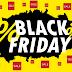 تزايد عملية الشراء عبر الانترنت في أيام ال black Friday.