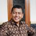 Fraksi PKS Banten Minta Pemprov Salurkan Rp 10 M untuk Korban Gempa