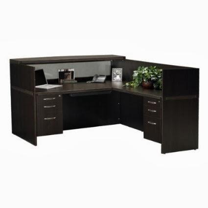 home office computer desks for sale reception desks for sale