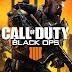 Call of Duty: Black Ops IIII ganhou primeiros trailers