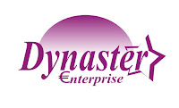 www.newsoga.com,cnn,dynaster enterprises,  Advertise With Us