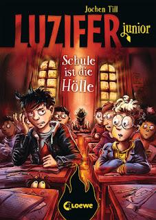 https://www.loewe-verlag.de/titel-1-1/luzifer_junior_schule_ist_die_hoelle-9192/