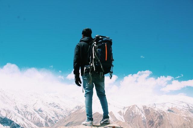 Himachal Pradesh Place of Shimla and Manali, Travel Guide