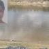 Jovem morre afogado em açude no distrito de Bomfim de Feira
