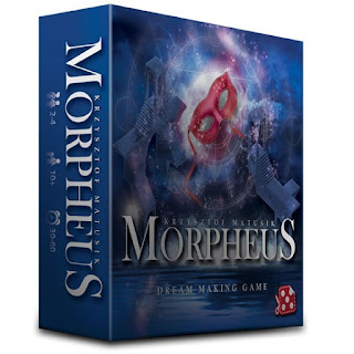 http://planszowki.blogspot.com/2016/09/morfeusz-zapowiedz-od-tailor-games.html