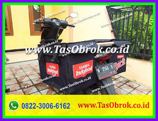 grosir Penjual Box Fiberglass Depok, Penjual Box Fiberglass Motor Depok, Penjual Box Motor Fiberglass Depok - 0822-3006-6162