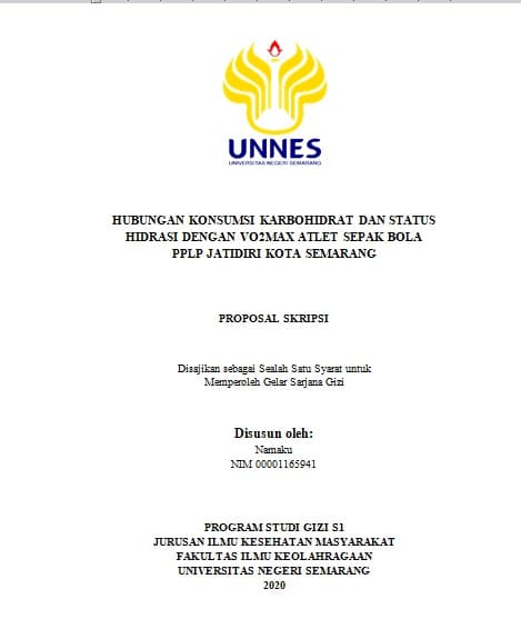 contoh-cover-judul-proposal-skripsi