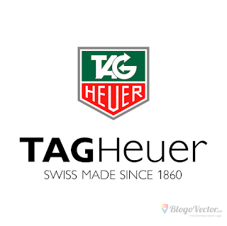 TAG Heuer Logo vector (.cdr)
