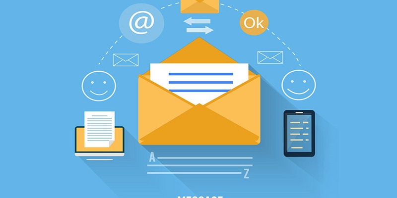 12 Free Email Service Providers in 2020