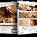 15 Minutos De Guerra DVD Capa