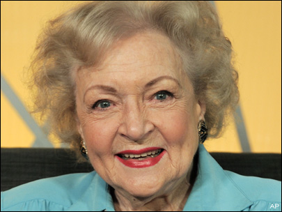 kinescope hd coiffed in living color betty white s hair care mercials nbc tv circa 10