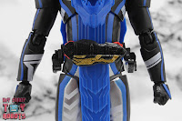 S.H. Figuarts Kamen Rider Blades Lion Senki 14