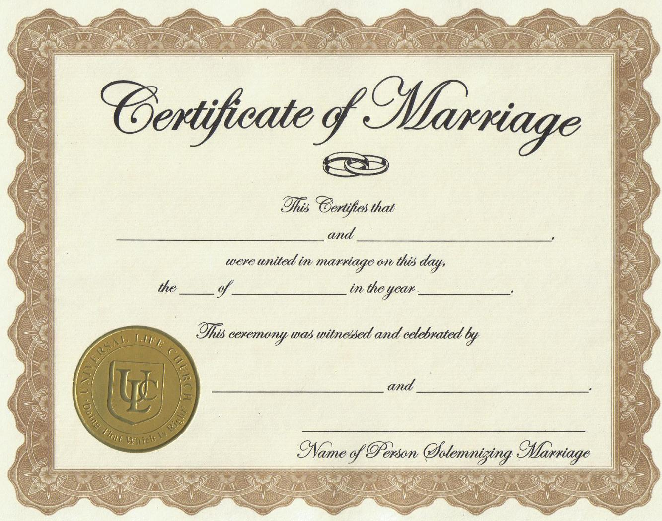 Deversdesign: Marriage Laws In Arlington Virginia