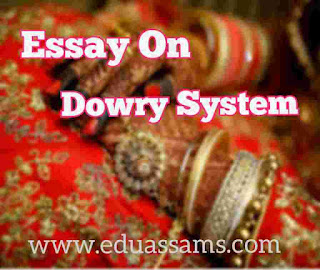 dowry system effects,dowry system topic speech,dowry system in india,dowry system essay,disadvantages of dowry system,how to stop dowry system,conclusion of dowry system,problems of dowry system,Essay,