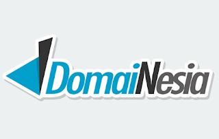Beli Hosting yang Sangat Murah Dengan Fitur Lengkap Hanya di DomaiNesia.com