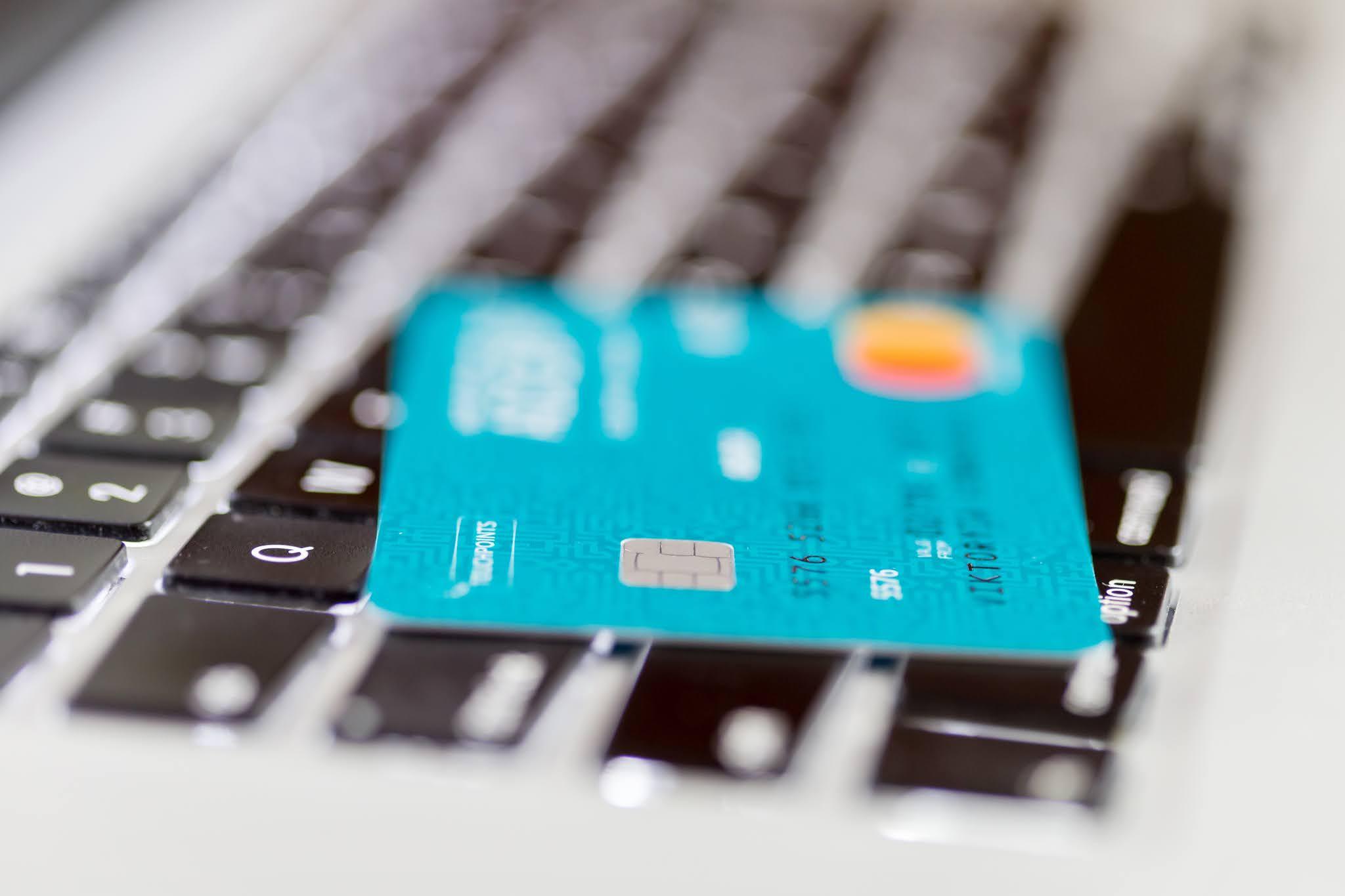 ماستركارد يكشف عن اقتراحات المستهلكين بالإمارات لتطبيق طرق دفع جديدة