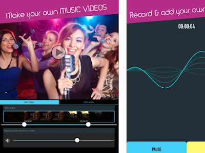 Grab These Two Educational Music Apps- They Are Free Today