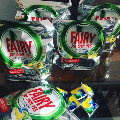 fairy-limon-platinium-capsulas