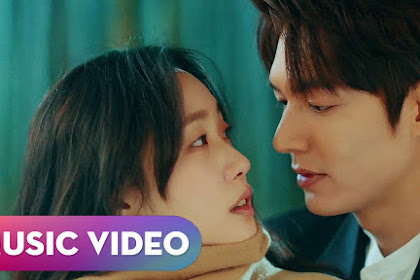[MV] Junggigo (정기고)_ Miss You In My Heart (그리고 그려도) [The King: Eternal Monarch 더 킹: 영원의 군주 #Teaser]