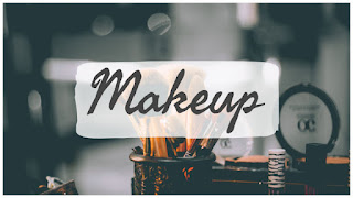 Favorite Makeup Under $15