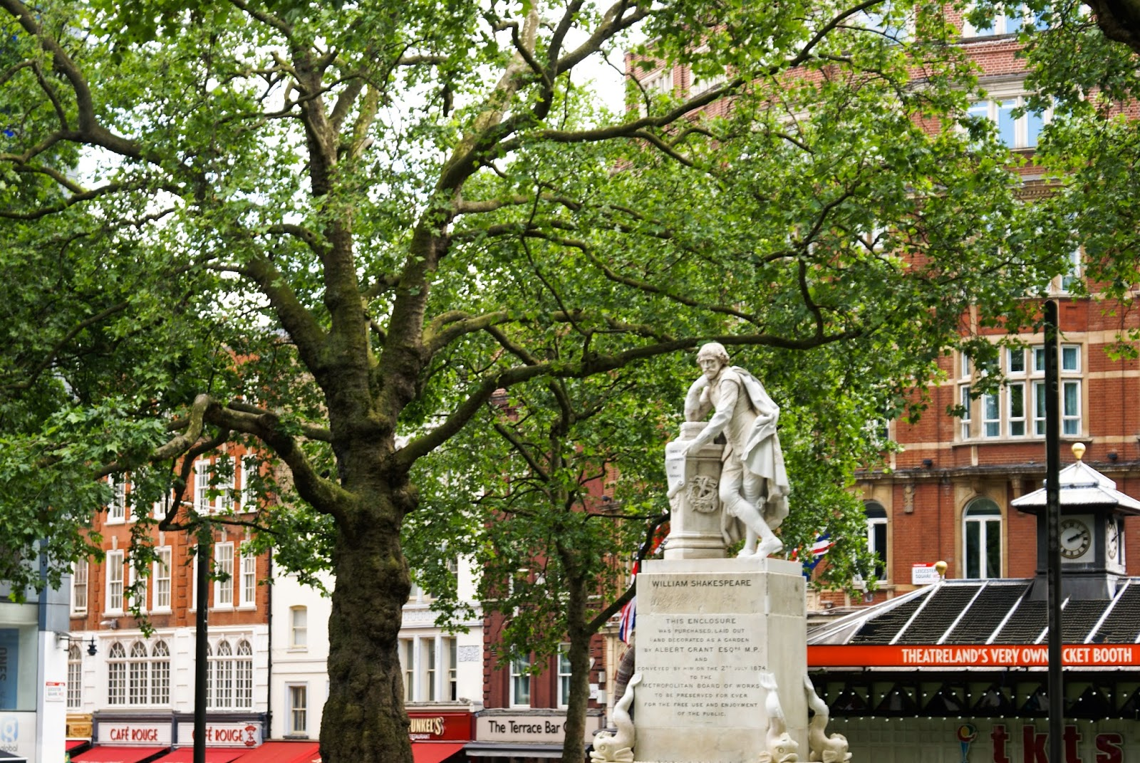 leicester square soho london uk england britain