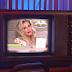 """Kesha é minha pastora e nada me faltará! Cantora está de volta com o popzão de """"Raising Hell"""""""