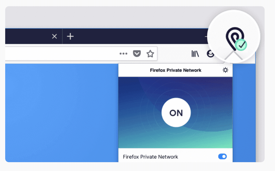 - Toggle - Mozilla Testing a New Browser-Based VPN in Firefox : Try It Now