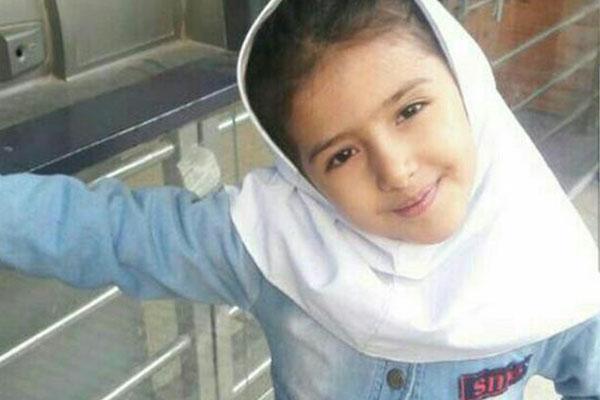 Насильника семилетней девочки в Иране настигла кара