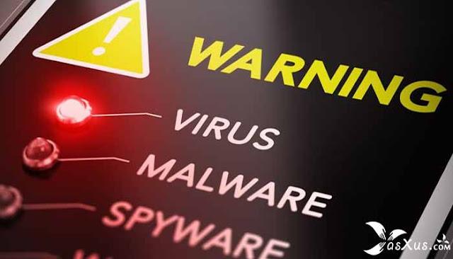 13 Jenis Virus Komputer Berserta Cara Penyebaran dan Cara Mengatasinya