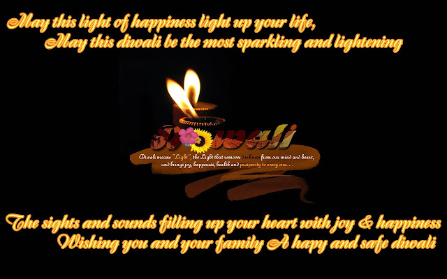 Greetingsmasti Diwali Greeting Cards Images Messages In Hindienglish