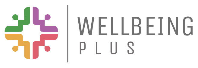 Wellbeing Plus Inc.