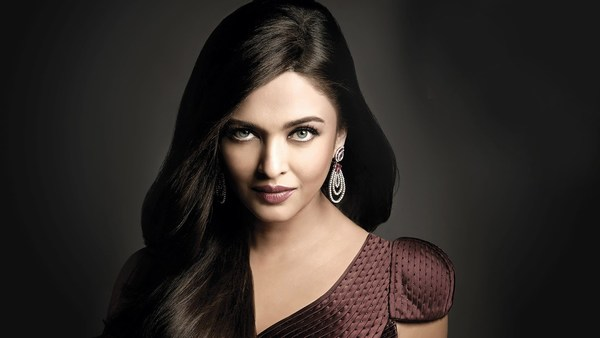 Aishwarya rai pictures in hd
