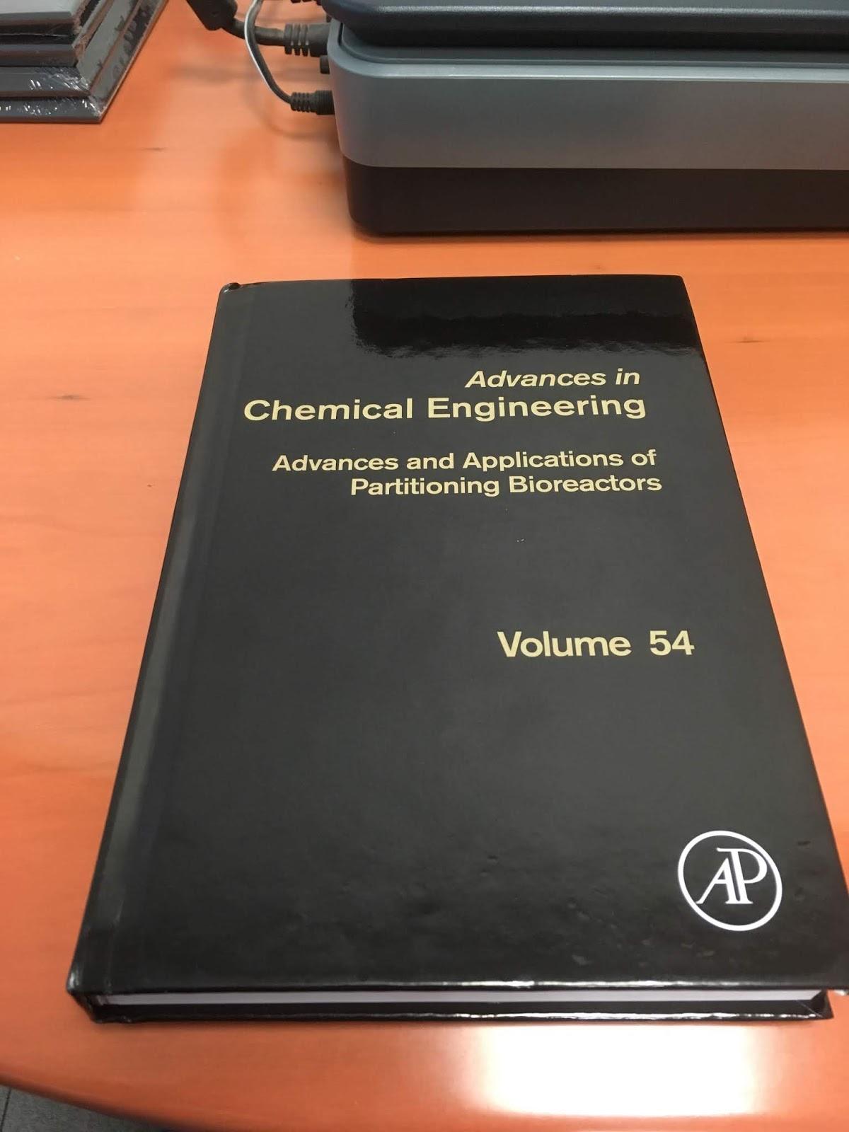 Gas Phase Engineering - UNAM