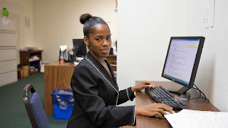 Female Felon needs a Job - Jobs for Ex-offenders and Felons - Help for Ex-offenders and Felons Looking for Jobs